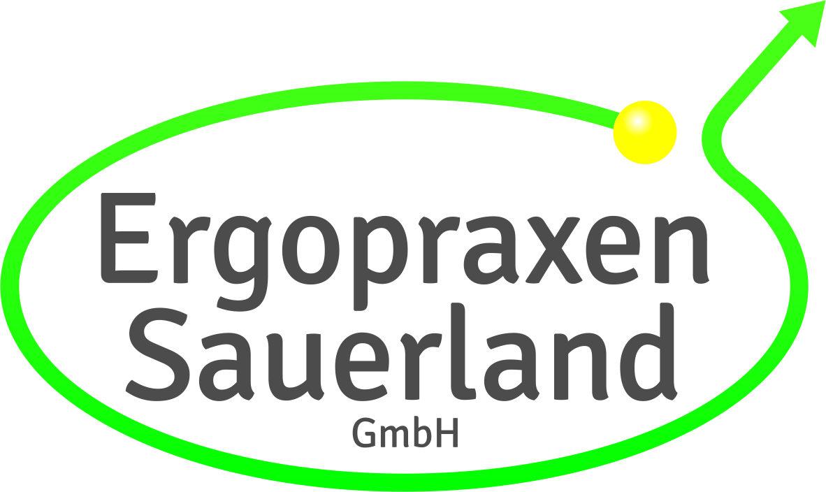 Ergopraxen Sauerland